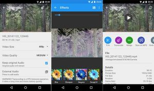 VidTrim-Pro-Video-Editor-Free-Apk-Download