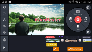 kinemaster-pro-video-editor_sc_5