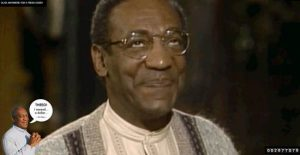 instant-cosby