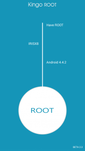 How-to-Root-Android-without-PC-Computer-or-laptop-3-576x1024