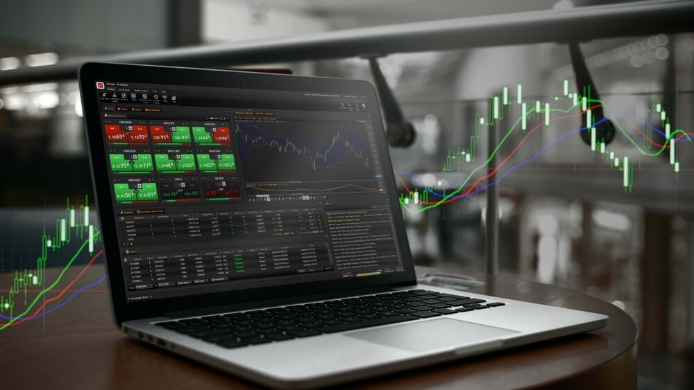 Best Laptops For Stock Trading