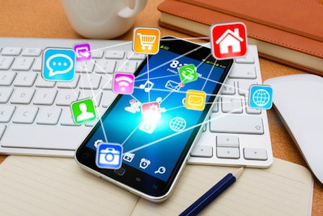 Optimize Your Mobile Marketing Strategy