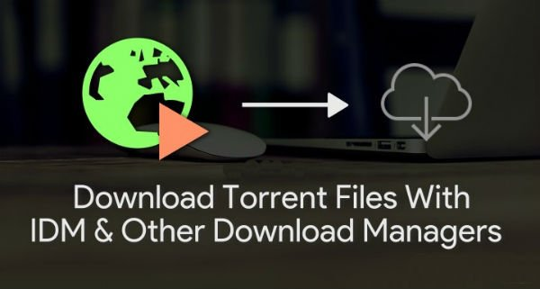 download-torrent-files-with-idm